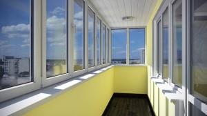 holodnoe-osteklenie-balkonov-v-dolgoprudnom