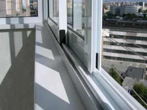 holodnoe-osteklenie-balkonov-v-krasnogorske