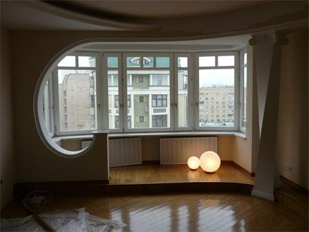 osteklenie-balkonov-mytushi