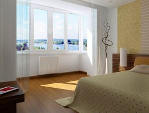 teploe-osteklenie-balkonov-dolgoprudnyj
