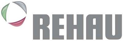 13782528-rehau_logo